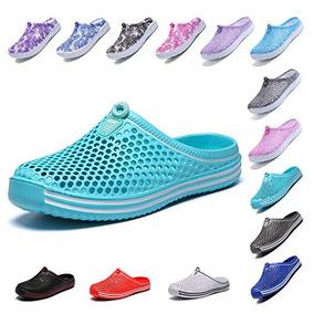 37e834a0e33 Mocasin Playa - Zapatos para Mujer en Mercado Libre Colombia