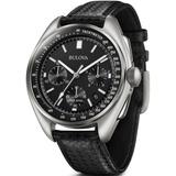 b83fdfc23a3 Relógio De Piloto Alemão Luftwaffe Reprodução Milctec no Mercado ...