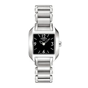Reloj Tissot T-wave Mujer T02.1.285.54