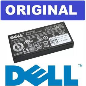 Bateria Servidor Dell Fr463 Poweredge Perc 5i 6i Nu209 Nova