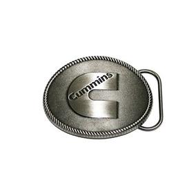 Cinturon Diesel - Accesorios de Moda de Hombre en Mercado Libre Chile 2df4f5dc47b