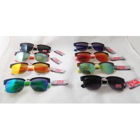 9fee69bb0a Óculos Ray Ban Rb3339 Ref 4472 - Óculos no Mercado Livre Brasil