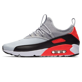 Comprar Nike Air Max 90 Ultra 2.0 Flyknit Hombre AIRMAX90P0324 Baratas Online, Zapatillas Nike Air Max 90 Ultra 2.0 Flyknit Hombre AIRMAX90P0324