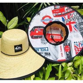 Chapéu Palha Samurai - Acessórios da Moda em Paraná no Mercado Livre ... 4c31c56a5b8