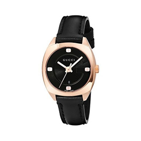 a6f3dc31df6 Reloj Mujer - Relojes Gucci de Mujeres en RM (Metropolitana) en ...