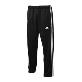 07b71eea2f633 Pantalon Adidas Hombre - Ropa y Accesorios en Mercado Libre Argentina