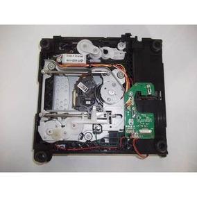 Mecanismo Dvd Pósitron Sp6300