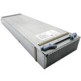 Fonte Hot-swap Hp 7000606-0000 P/servidores Rp7410 1776w