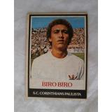 Camisa Corinthians Biro Biro no Mercado Livre Brasil 7a90a06ff193f