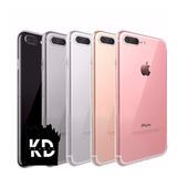 iPhone 7 Plus De 128gb, Nuevos Y Sellados (kd)