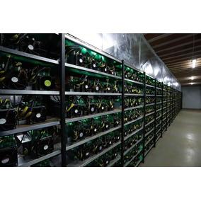 Contrato Mineração Bitcoin - 15hpm