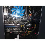 Evga Gtx 970 Ssc Acx 2.0 4gb Como Nueva