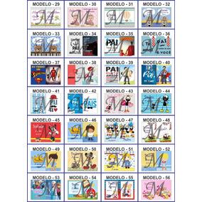 808b14c61148e Maquina De Foto 3x4 - Coleções e Comics no Mercado Livre Brasil