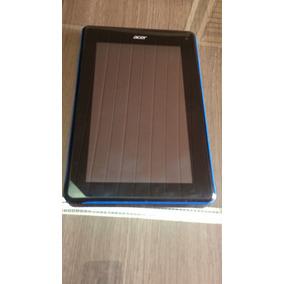 Tablet Acer Iconia B1-a71 Preto