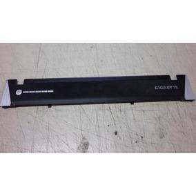 Régua Power On Notebook Gigabyte W566u Seminova