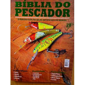 Biblia Do Pescador