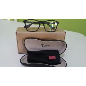 a682c21b0575e Oculos Rayban Original 5518 - Óculos no Mercado Livre Brasil