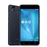 Celular Asus Zenfone 3 Zoom Ze553kl 64gb Smartphone Global