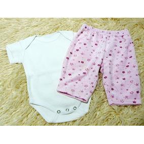 7dff558db Pantalon En Creep George - Ropa y Accesorios Blanco en Mercado Libre ...