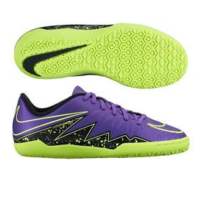 Chuteira Nike Futsal Hypervenom Phelon Ii Ic Infantil Rad18 ee58b1c20552c