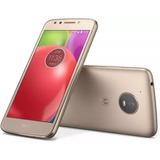 Nuevo Celular Moto E4 16gbs + 2gbs Ram Quad Core 4g Lte