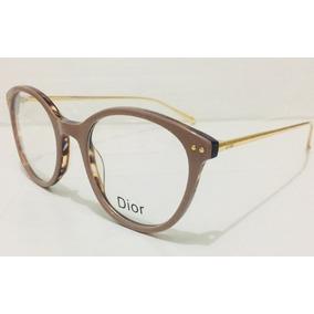 ded4065c86bd7 Oculos Depara Grau Feminino Grande Retro - Óculos no Mercado Livre ...