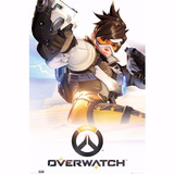 Overwatch Edicion Standar (us)