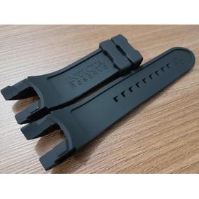 c2dd9b6cec6 Pulseira Invicta Venom 26mm - Joias e Relógios no Mercado Livre Brasil
