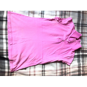 Camisa Polo, Tamanho M