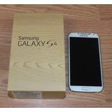 Samsung Galaxy S4 (sch-i545 Ud) 16gb