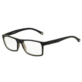 Armação Arnette 7075l 2216 Armacoes - Óculos no Mercado Livre Brasil f09eb7c146