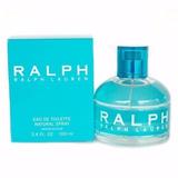 03cf4f25e98910 Shopkins Edicion Limitada - Perfumes y Fragancias en Mercado Libre Chile