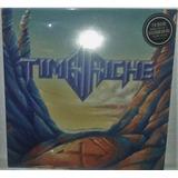 Lp Timbiriche ¿ 12 Xii +cd Limited Edition Nuevo Sellado
