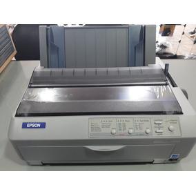 Impressora Epson Lq-590
