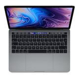 Apple Macbook Pro Mr9r2 13,3 8gb 512gb I5 Space Gray