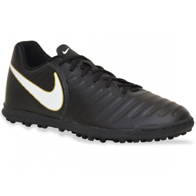 2b015b9a2c Chuteira Nike Tiempo Natural Iv Tf Society - Chuteiras no Mercado ...