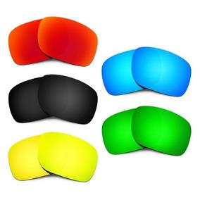 Oculos Oakley Sideways Ryan Sheckler De Sol - Óculos no Mercado ... 3abf41645a