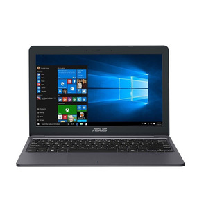 Notebook Asus E203ma Win 10 32gb Hd 2gb Ram 11,6