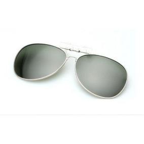 c8d3f20d38f0d Oculos De Sol Bl Lente Verde - Óculos no Mercado Livre Brasil