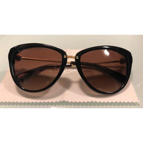 8eceaba52b469 Óculos De Sol - Michael Kors - Abela Il (estado De Novo)