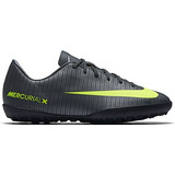 Zapatillas Nike Aire Comprimido - Fútbol en Mercado Libre Chile f8cfacc7e208c