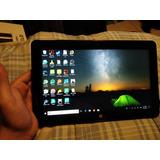 Tablet Dell Venue Pro 11 Core I5 Windows 10
