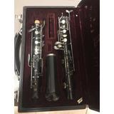 Oboe Yamaha Usado