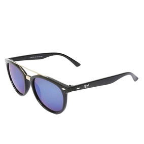 Oculos Marc Jacobs Cleo Pires Armacoes - Óculos no Mercado Livre Brasil f72279de47
