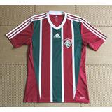 Camisa Oficial Fluminense 2013 - Esportes e Fitness no Mercado Livre ... b88929b0602ea