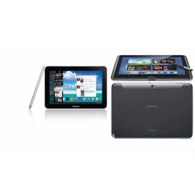 Tablet Samsung Galaxytab10.1 Gt-n8000 Caneta Touch No Estado