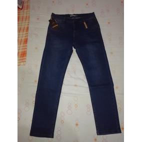 Pantalon Norton Jean Casual Talla - Ropa y Accesorios en Mercado ... 75b29fe80a37