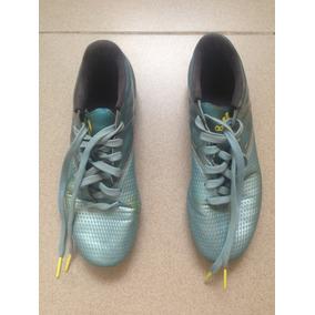 e0f5588139a50 Tatuajes De Messi - Zapatos Adidas de Hombre en Mercado Libre Venezuela