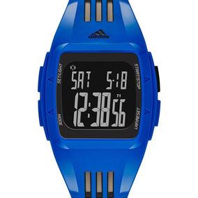 Relógio Esportivo adidas Masculino Adp6096/8ai