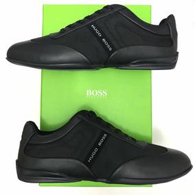 Tenis Hugo Boss - Tenis Adidas para Hombre en Mercado Libre Colombia 5a180387ba3